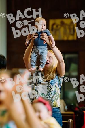 © Bach to Baby 2017_Alejandro Tamagno_Docklands_2017-07-21 051.jpg