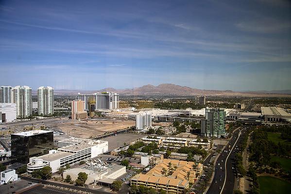 2018 Nevada Sept 28-Oct 1