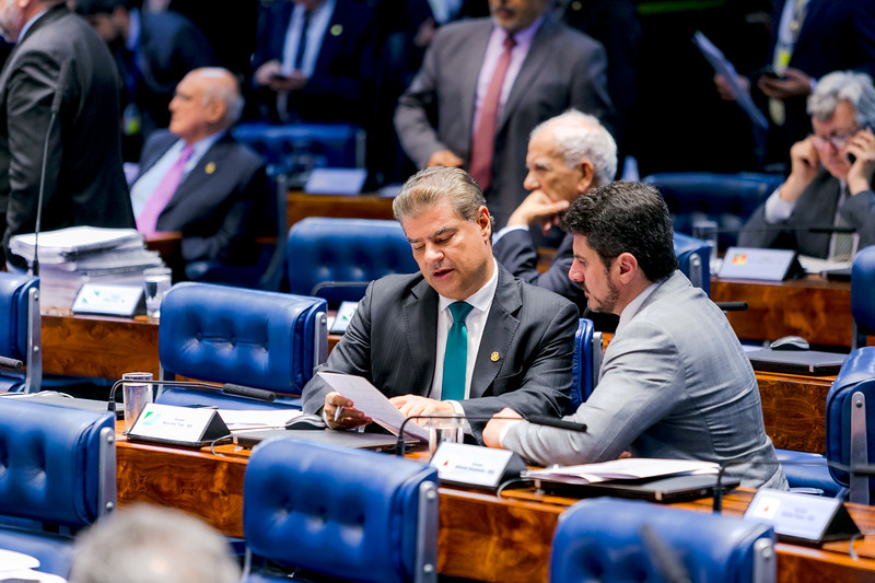280519 - Plenário - Senador Marcos do Val_6.jpg