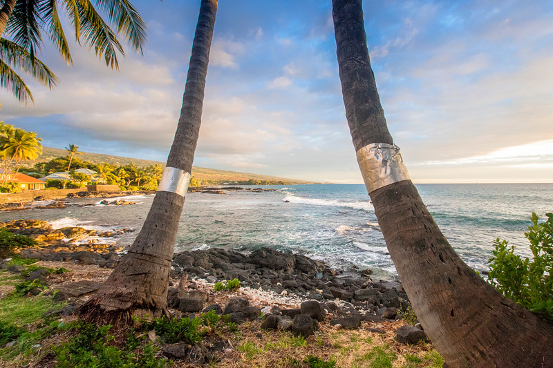 Kona real estate photography-9765.jpg