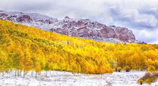 Naturescape Panoramas