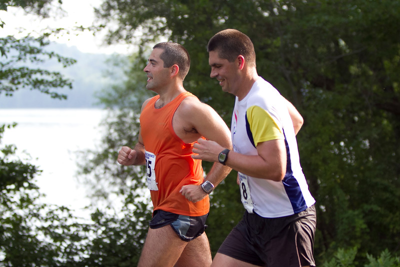 marathon:12 -407.jpg
