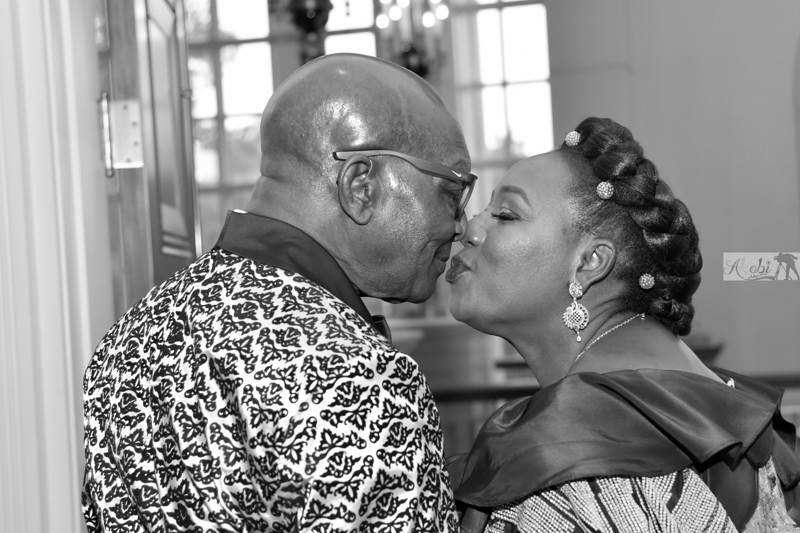 Elder Niyi Ola 80th Birthday 479.jpg