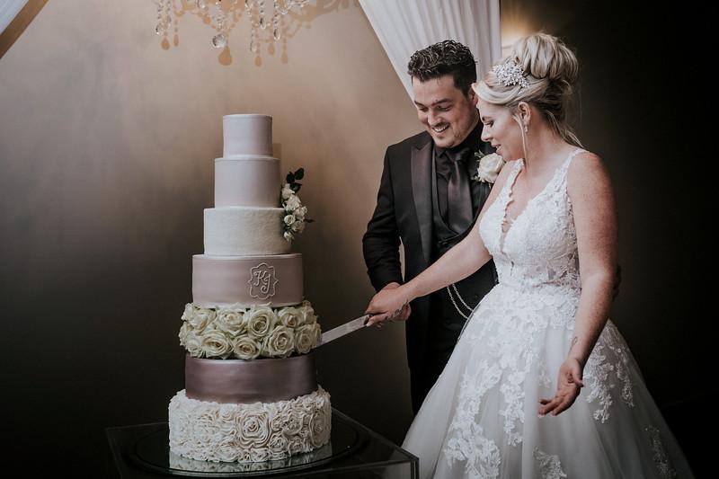 The Wedding of Kaylee and Joseph  - 551.jpg