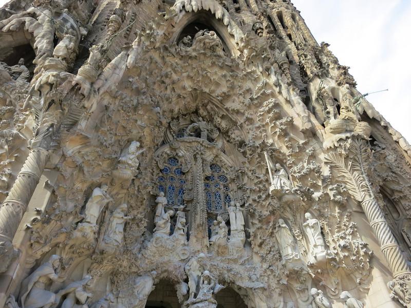 Spain 2012-0999.jpg