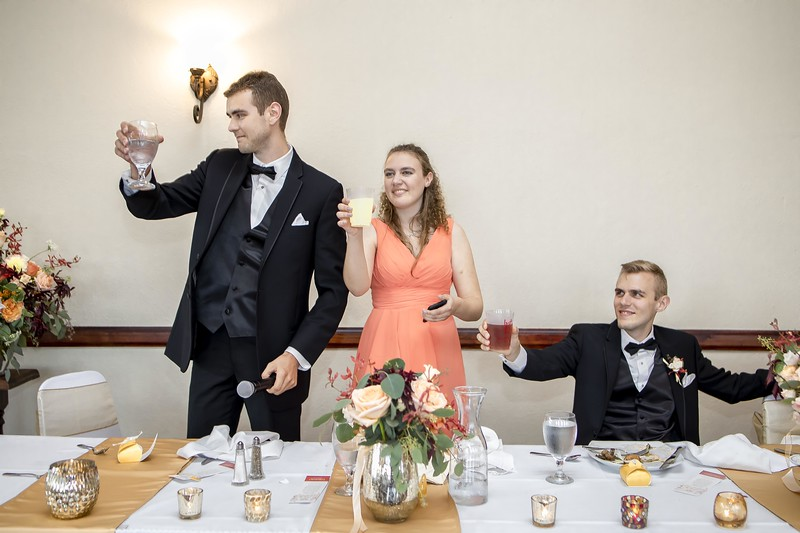 Adrienne & Josh Wedding (Remainder) 434.jpg