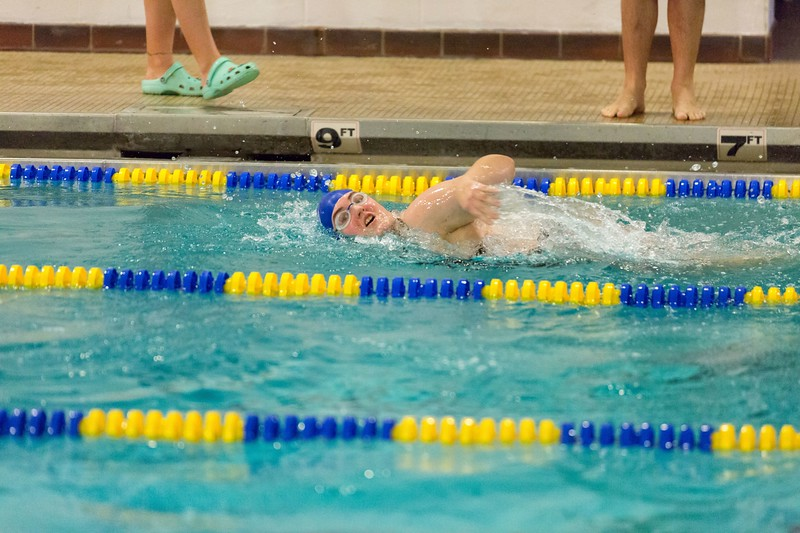 MMA-Swimming-2019-II-137.jpg