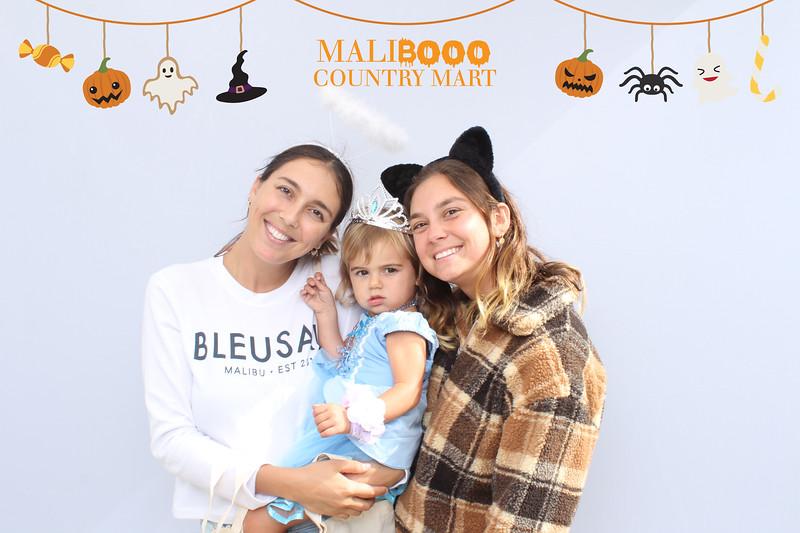 MaliBOOO_Country_Mart_2019_Prints_ (7).jpg