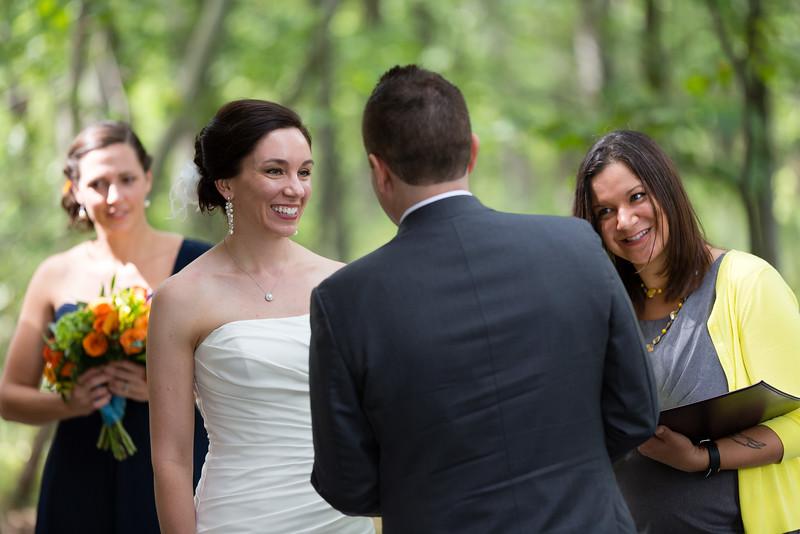 bap_schwarb-wedding_20140906132934PHP_0074