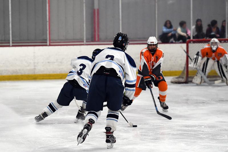 hockey_3419.jpg