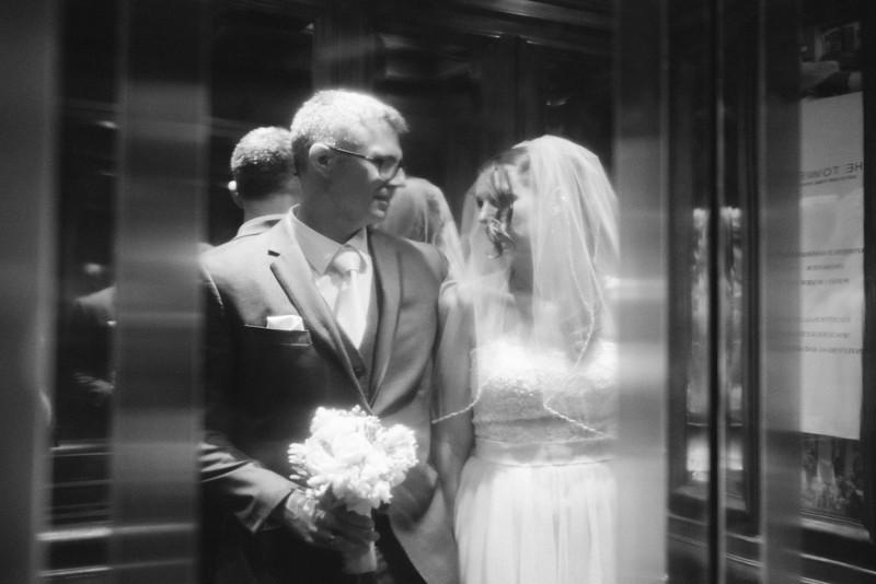 Keri_Shayne_NYC_Wedding-1879.jpg