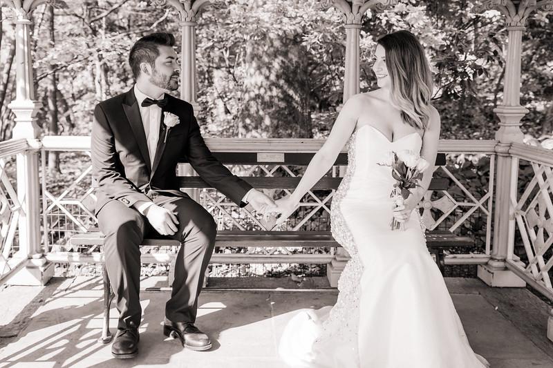 Central Park Wedding - Ian & Chelsie-29.jpg
