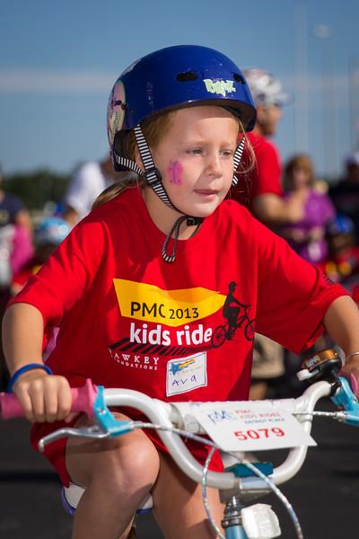 PatriotPlace-Kids-Ride-18.JPG