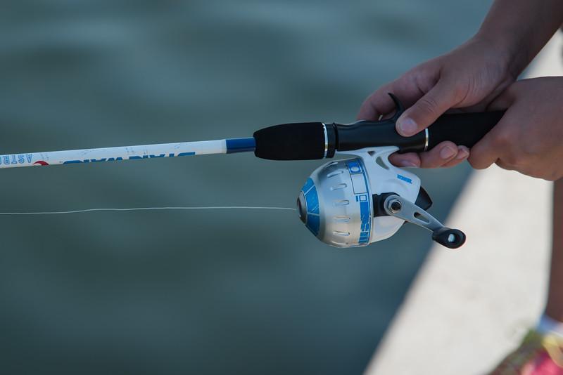 Fishing at Onondaga Lake Sept 2020-18.jpg