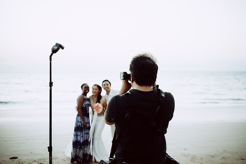 Thailand-Wedding-2015-12.jpg