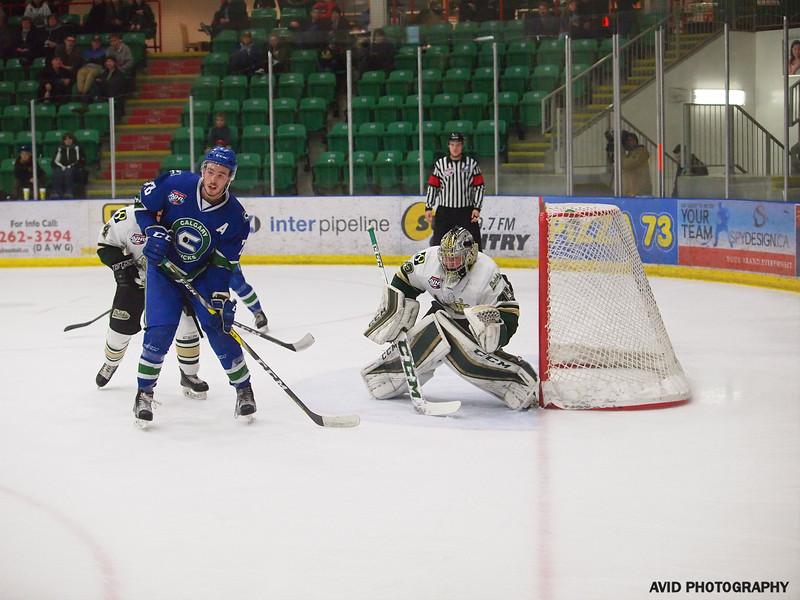 Okotoks Oilers VS Calgary Canucks AHJL (300).jpg