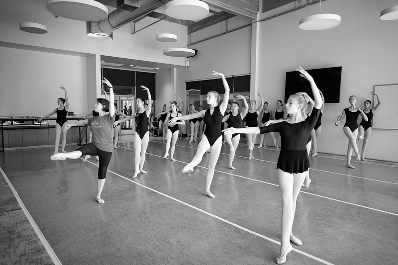 Ballet_SunValley_July5_2019-715-Edit_BW.jpg