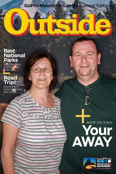 Outside Magazine at GoPro Mountain Games 2014-291.jpg