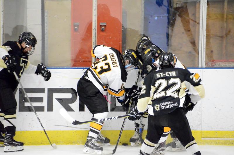 180112 Junior Bruins Hockey-037.JPG