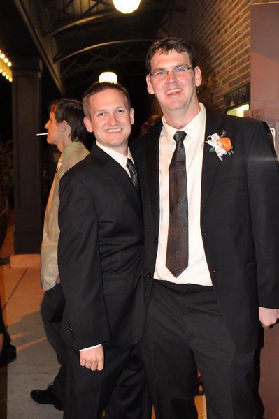 Matt and Jessies Wedding 353.JPG