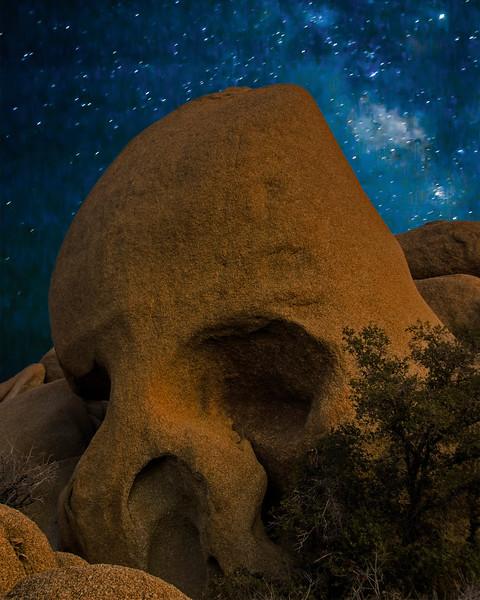 SkullRockMilkyWayRev1.jpg
