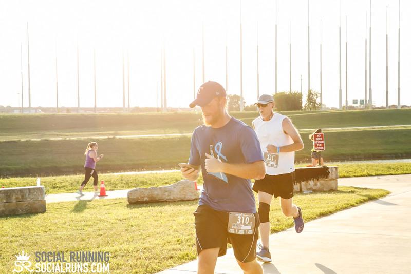 National Run Day 5k-Social Running-2213.jpg
