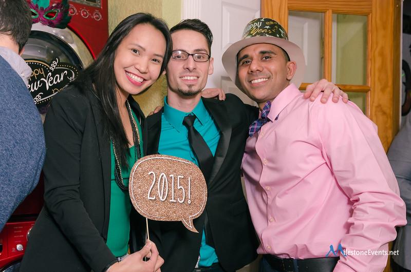 New Years-8952.jpg