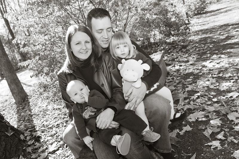 Landry Family_2011-1547-2.jpg