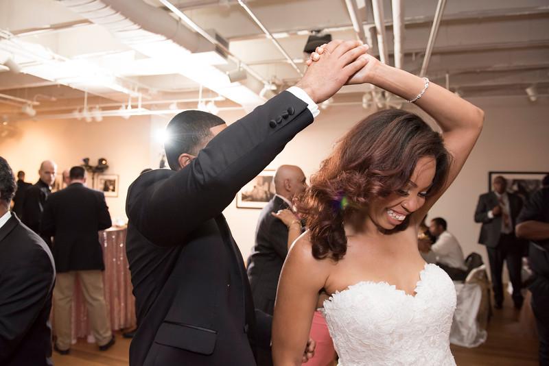 20161105Beal Lamarque Wedding609Ed.jpg