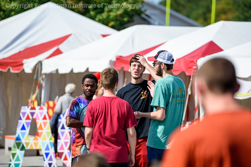 RHIT_Tent_City_and_Football_Homecoming_2018-18191.jpg