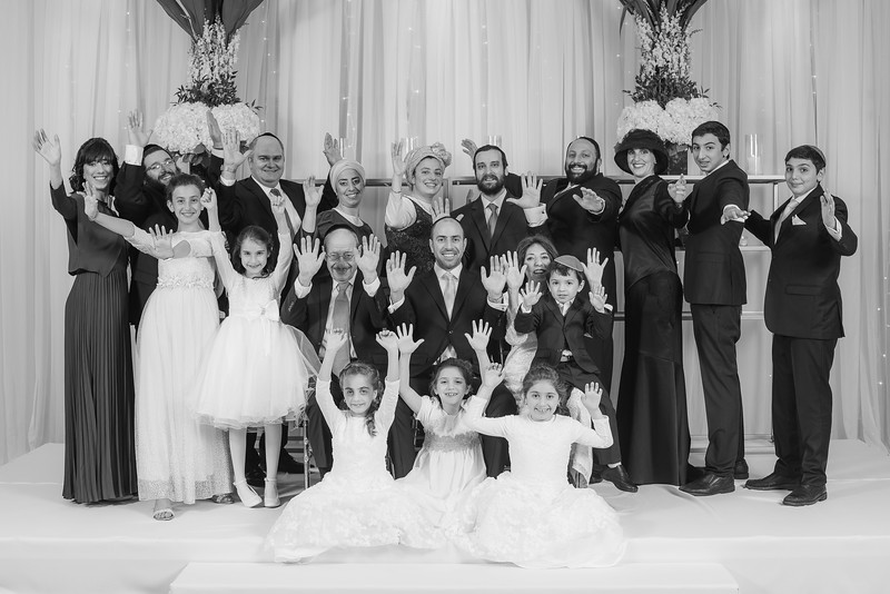 Miri_Chayim_Wedding_BW-167.jpg