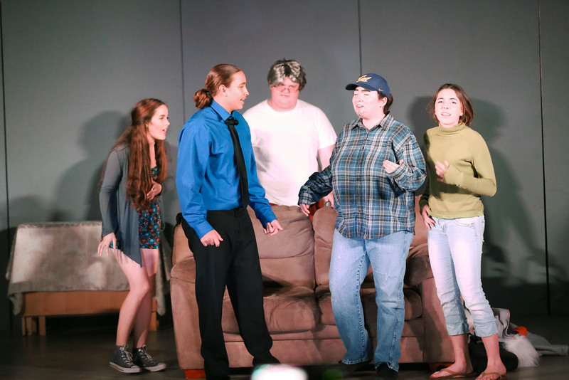 11-4-16 Evening of Comedy at SLMS-1808.jpg