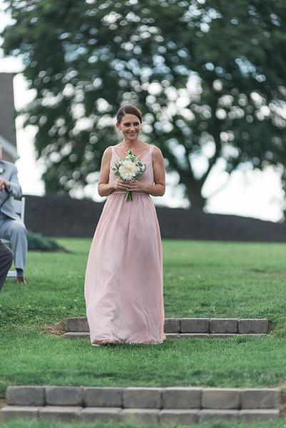 ANDREA & ERIC WEDDING-115.jpg