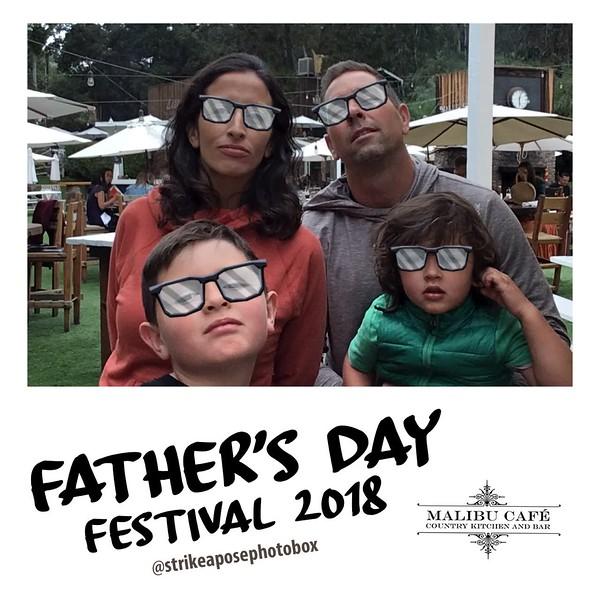 Fathers_Day_Festival_2018_Lollipop_Boomerangs_00020.mp4