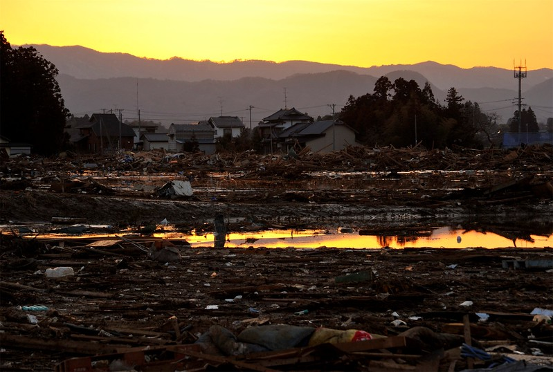 JapanEarthquake2011-36.jpg