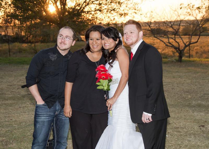 DSR_20121117Josh Evie Wedding565.jpg