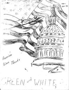 1955 - November