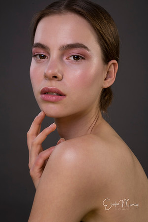 Iulia david portrait workshop feb 2018