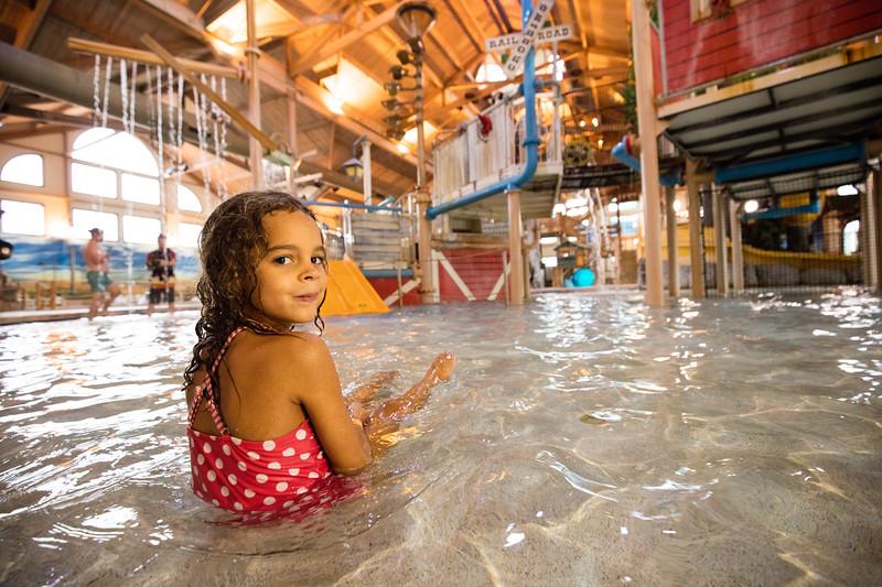 Country_Springs_Waterpark_Kennel-5071.jpg