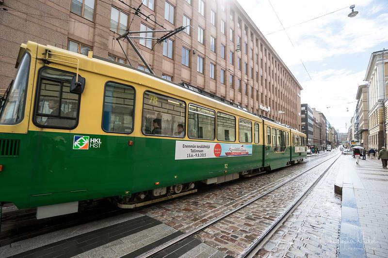 150624_Helsinki_Suomenlinna_1568.jpg