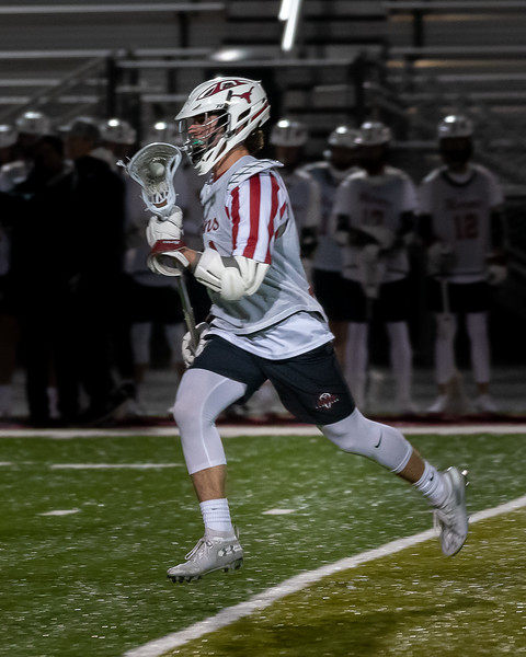 Lambert vs Mill Creek Lacrosse 02-07-20-1167.jpg