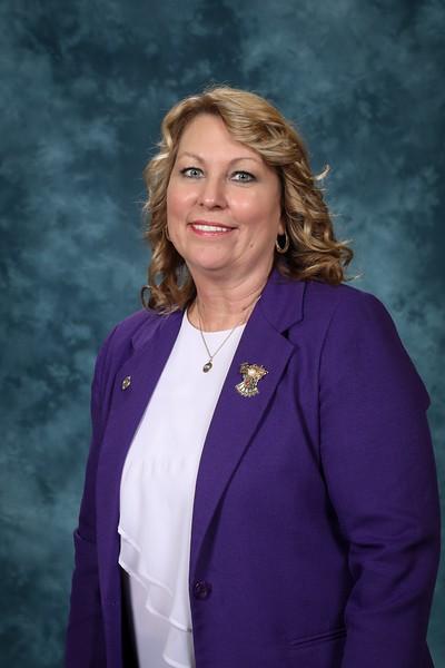 Shirley Baffa, Chair Executive Committee.jpg