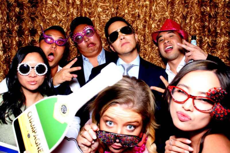 Wedding, Country Garden Caterers, A Sweet Memory Photo Booth (167 of 180).jpg