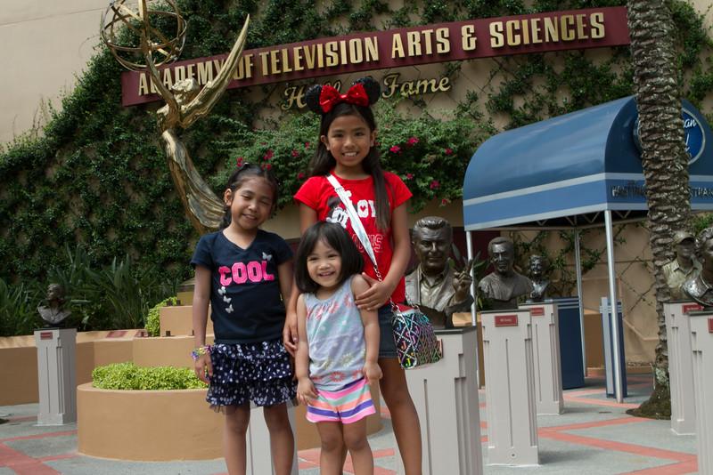 Disney6_HollywoodStudios-4.jpg