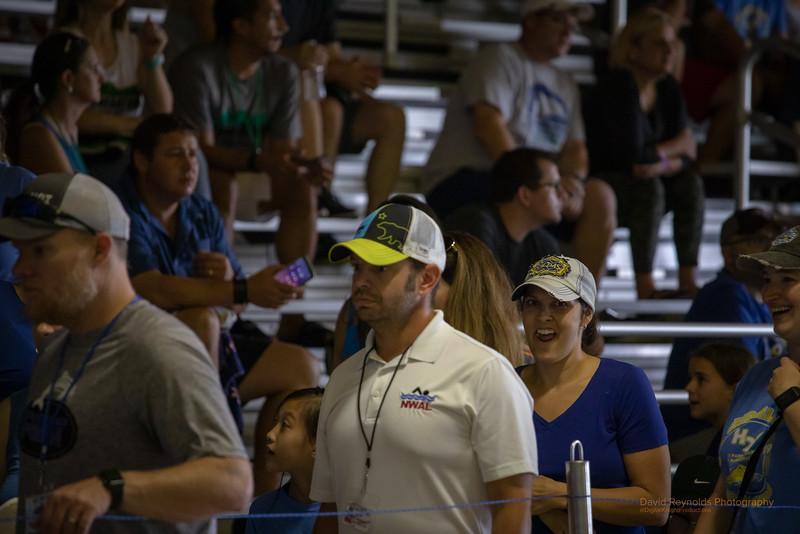 Summer_2019_Divisional_Swim_Meet_-0017.jpg
