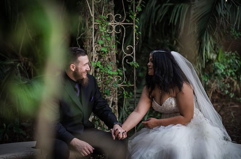 Heiser Wedding-168.jpg