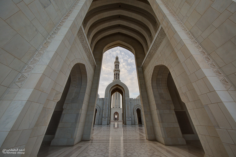 Sultan Qaboos Mosque - Busher33.jpg