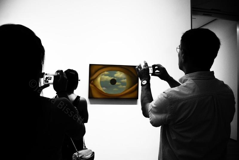 Magritte Eye.jpg