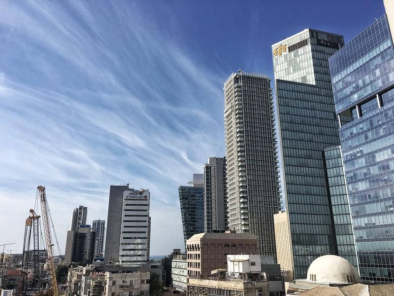Tel Aviv 11.JPG