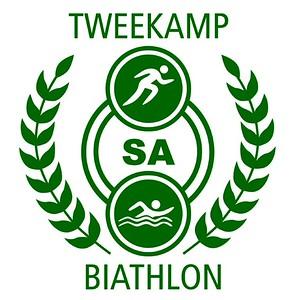 SA Tweekamp Kampioenskappe 2015